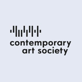Contemporary_Art_Society