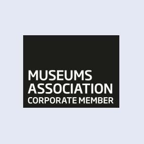Museums_Association