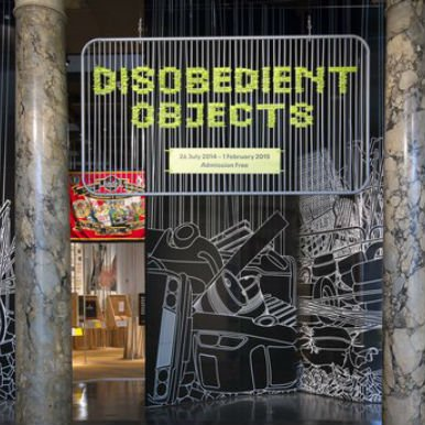 14-07-01 - Disobedient objects_T