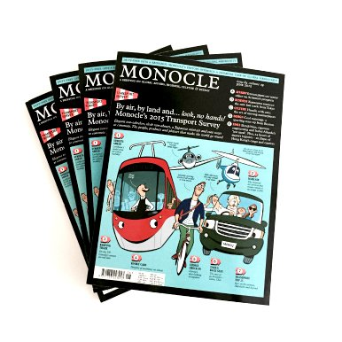 15-06-02 - Monocle_small