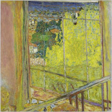 19.01 - 1. Pierre Bonnard - ThumbR