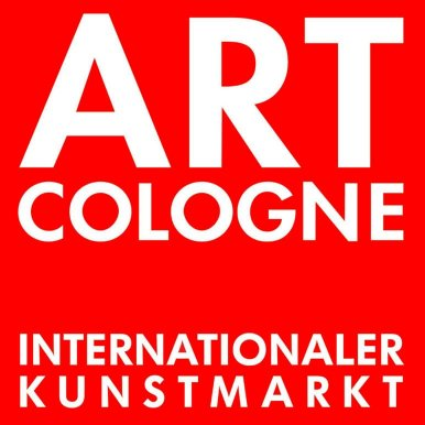 19.03 - 5. Art Cologne_Thumb-min